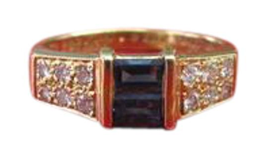 Preload https://img-static.tradesy.com/item/21070353/cartier-g-18kt-gem-sapphire-diamond-anniversary-76ct-ring-0-1-540-540.jpg