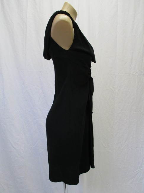 Aquilano.Rimondi Size 8 Italy Sleeveless Dress