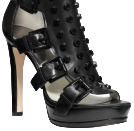 Preload https://img-static.tradesy.com/item/21070753/michael-kors-black-bryn-studded-platforms-size-us-8-regular-m-b-0-2-540-540.jpg