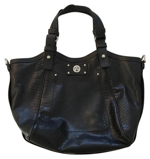 Preload https://img-static.tradesy.com/item/21070813/marc-jacobs-black-leather-tote-0-3-540-540.jpg