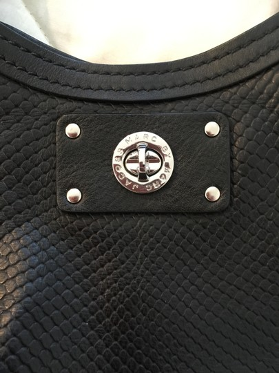 Marc Jacobs Tote in Black Image 3