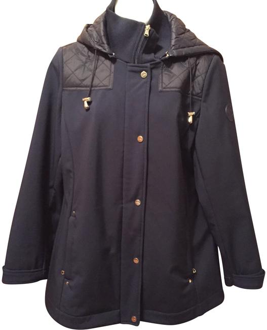 Preload https://img-static.tradesy.com/item/21070880/ralph-lauren-collection-navy-zip-up-hooded-a-line-coat-size-4-s-0-6-650-650.jpg