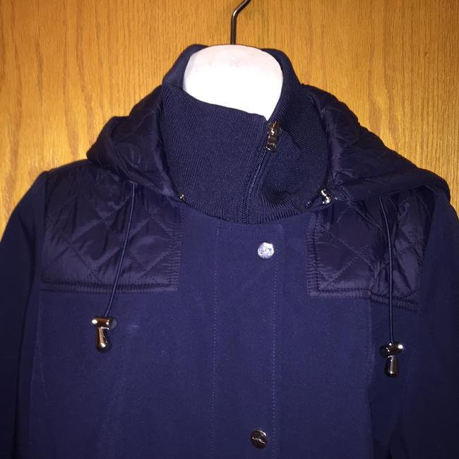 Ralph Lauren Collection Raincoat Image 1