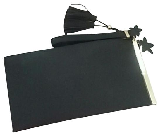 Other BLACK Clutch Image 0