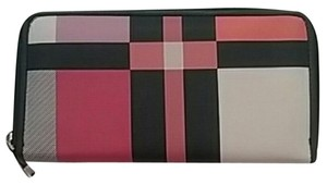 Other RED/CREME Clutch