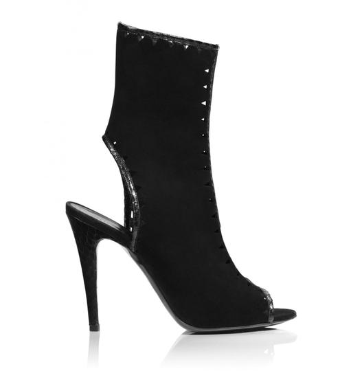 Preload https://img-static.tradesy.com/item/21071437/tamara-mellon-black-sunkiss-suede-105mm-heels-bootsbooties-size-eu-405-approx-us-105-regular-m-b-0-0-540-540.jpg
