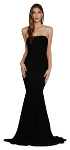 Formal Gown Dress