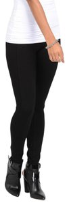 Lysse Black Leggings