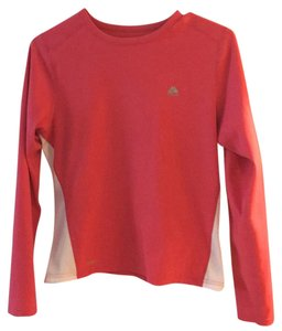 Nike ACG Nike acg long sleeved shirt