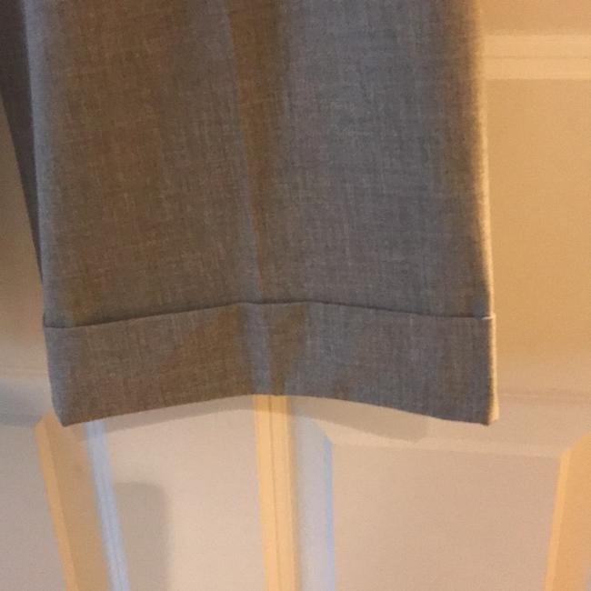 The Limited Capris gray Image 1