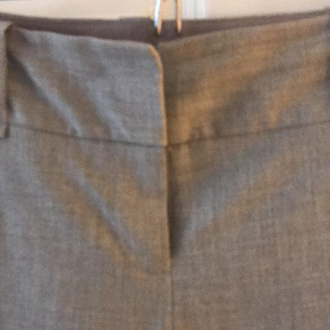 The Limited Capris gray Image 2