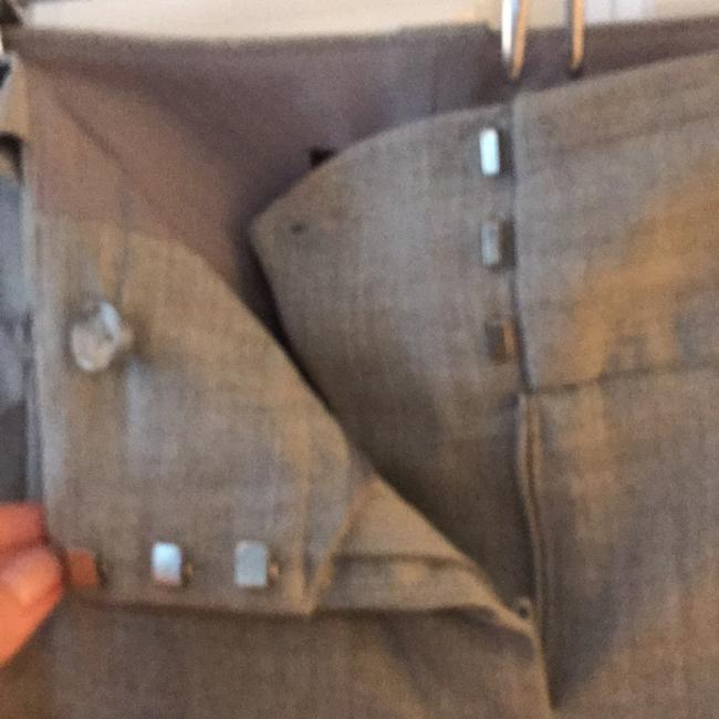 The Limited Capris gray Image 3