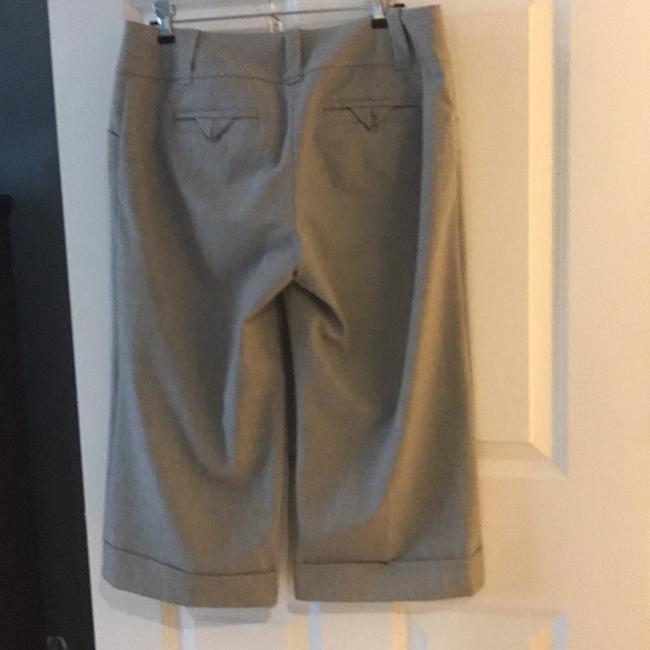 The Limited Capris gray Image 5