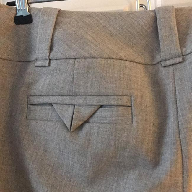 The Limited Capris gray Image 6