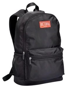 Victoria's Secret Hiking School Sporty Yoga Backpack