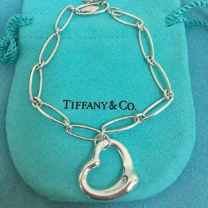 Tiffany & Co. authentic