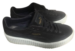 771150d22cb Puma Sneakers - Up to 90% off at Tradesy