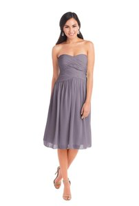 Donna Morgan Greyridge Anne Dress