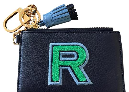Preload https://img-static.tradesy.com/item/21072199/tory-burch-navy-r-monogram-card-case-key-fob-0-1-540-540.jpg