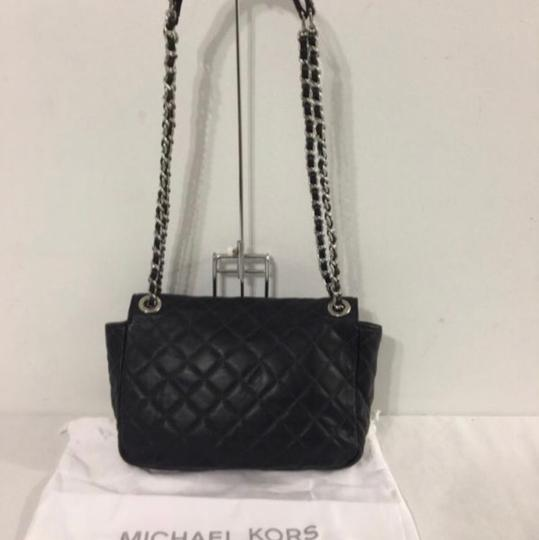 Michael Kors Cross Body Bag Image 1