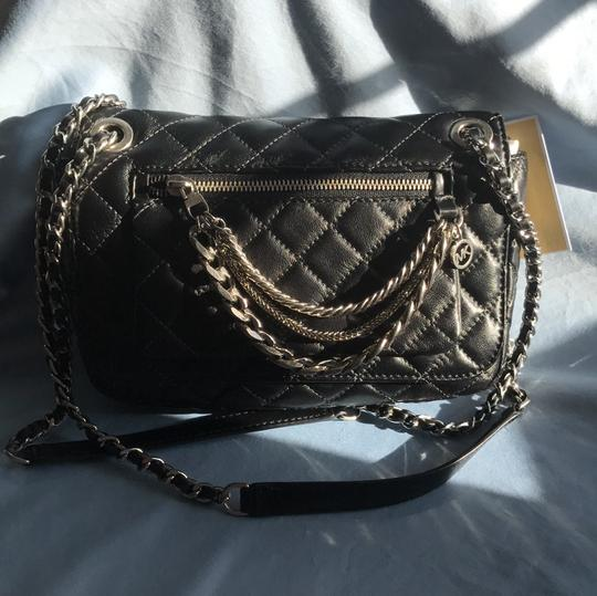 Michael Kors Cross Body Bag Image 11