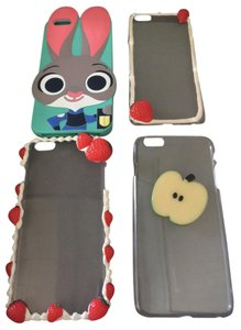 Other iphone 6 plus cell phone cases