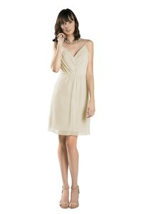 Jim Hjelm Pearl Ashley Dress