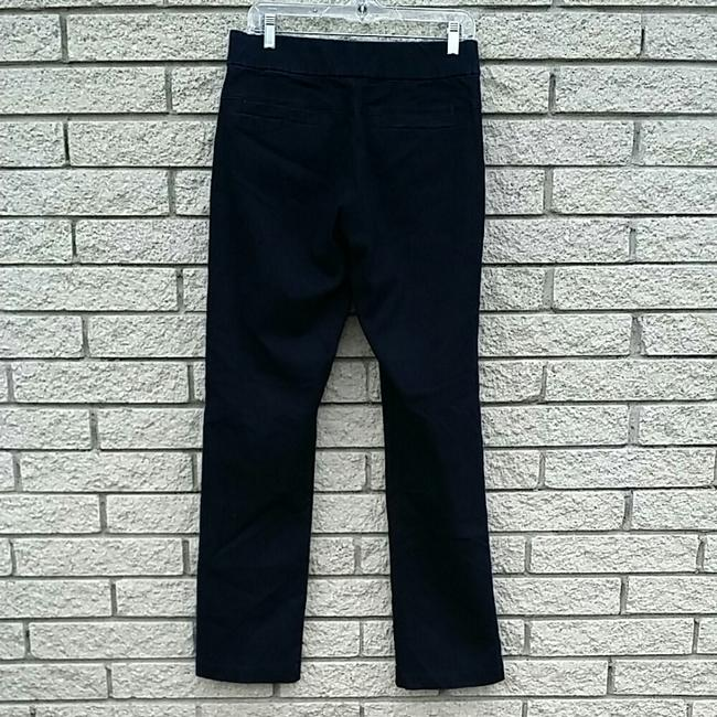 Lee Boot Cut Jeans-Dark Rinse Image 2