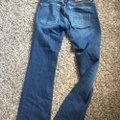 Lucky Brand Skinny Jeans Image 2