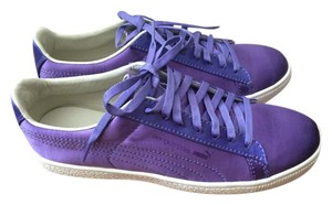 Puma / Sergio Rossi Lavender Athletic