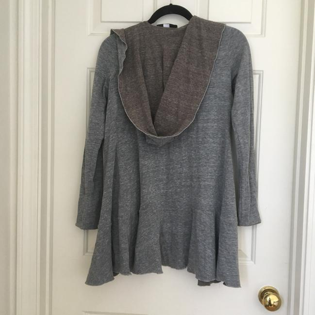 The Pyramid Collection Cardigan Image 1