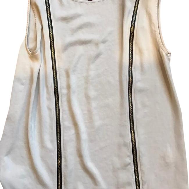 Preload https://img-static.tradesy.com/item/21072933/7-for-all-mankind-pale-grey-silky-zippered-tank-topcami-size-4-s-0-1-650-650.jpg