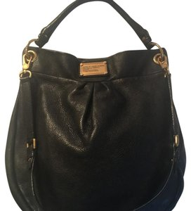 Marc by Marc Jacobs as seen on Kate Beckinsale Hobo Bag