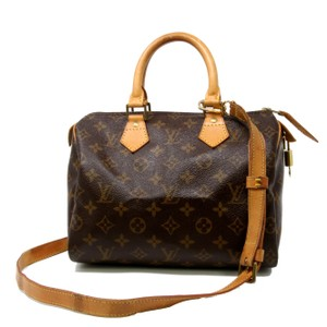 Louis Vuitton Alma Neverfull Damier Gm Artsy Cross Body Bag