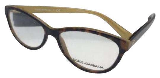 Preload https://img-static.tradesy.com/item/21073142/dolce-and-gabbana-new-dolce-and-gabbana-rx-able-dg-3232-2956-55-15-140-tortoise-havana-sunglasses-0-1-540-540.jpg