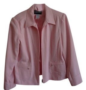 Sag Harbor Suit Jacket