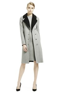 Lela Rose Vince Rag & Bone Alexander Wang The Row Chanel Coat