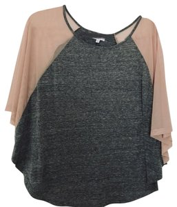 StyleMint Top