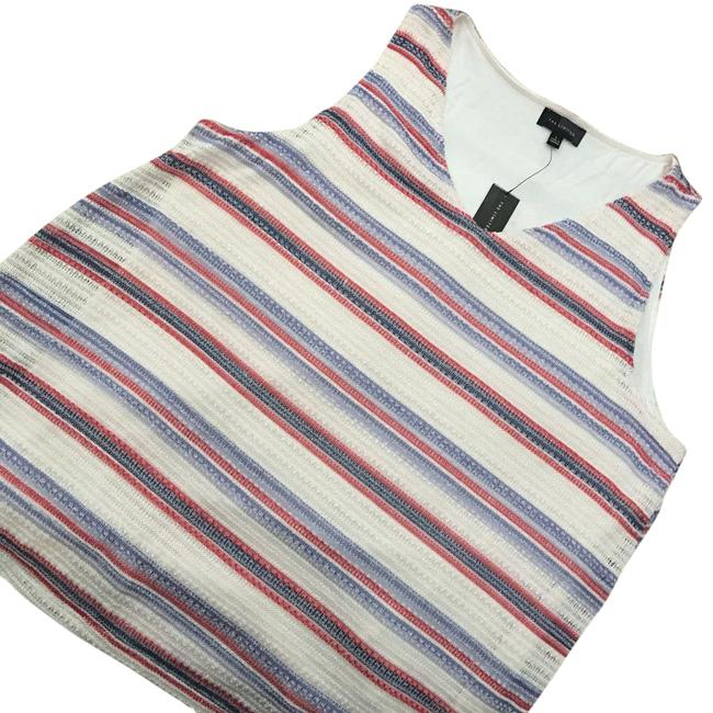 Preload https://img-static.tradesy.com/item/21073786/the-limited-with-tagstriped-split-various-available-bundle-to-save-soft-striped-knit-jersey-knit-60-0-1-650-650.jpg