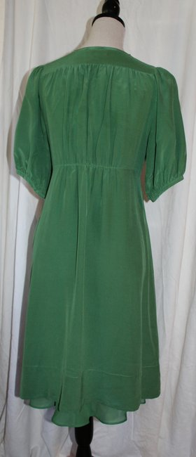 Banana Republic Dress Image 4