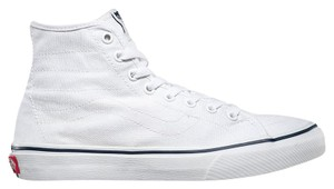 Vans Sneakers white Athletic