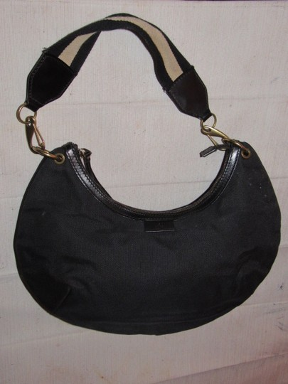 Gucci Excellent Vintage Xl Size Style High-end Bohemian Two-way Style Great For Everyday Hobo Bag Image 11