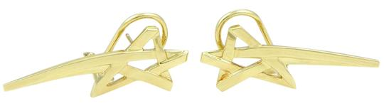 Preload https://img-static.tradesy.com/item/21074581/tiffany-and-co-yellow-gold-paloma-picasso-shooting-star-earrings-0-1-540-540.jpg