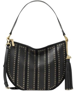 Michael Kors Brooklyn Shoulder Bag