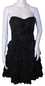 Betsey Johnson Collection Party Prom Dress