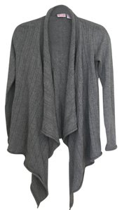 Alloy Apparel Cardigan