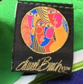 Laurel Burch Shoulder Bag Image 5