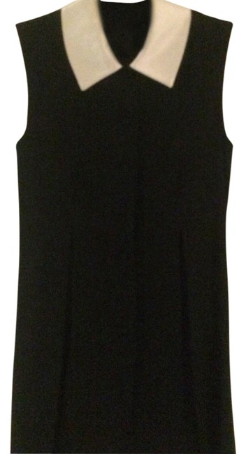 Preload https://img-static.tradesy.com/item/21075294/the-limited-black-and-white-little-mid-length-workoffice-dress-size-4-s-0-2-650-650.jpg