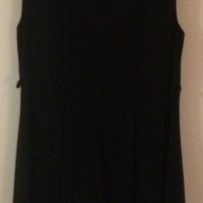 The Limited Dress Image 3