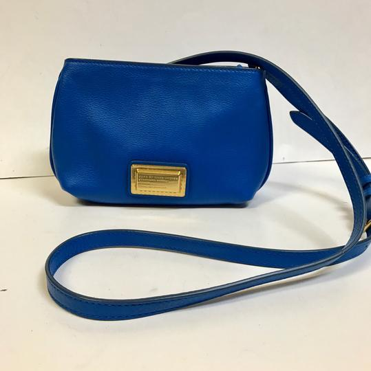 Marc by Marc Jacobs Cross Body Bag Image 4